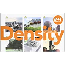 Density Projects: 36 New Concepts on Collective Housing