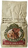 Product Image of Harringtons Complete Lamb and Rice Dry Mix Dog Food, 2 kg,...