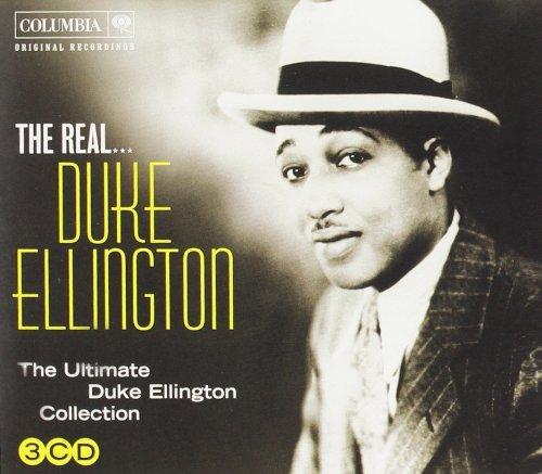the-real-duke-ellington-3cd-3-cd