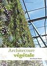 Architecture végétale par Daures