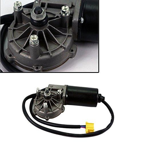Scheibenwischer Motor 24V 30663891, 31290787
