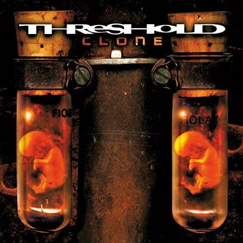 clone-orange-vinyl-import-anglais