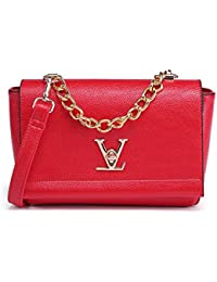AASSDDFF Designer Bags Famous Brand Mujer Embrague Promocional Ladies Luxury Bolsos Mujer Messenger Bags Chain Bolso
