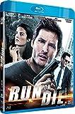 Run or Die [Blu-ray]