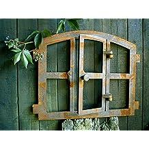 Suchergebnis auf f r alte eisenfenster - Spiegel sprossenfenster ...