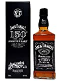 Jack Daniels Old No.7 Whiskey 70cl