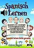 Buch Für Das Lernen Spanishes - Best Reviews Guide