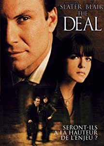 The Deal [FR Import]