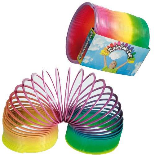 mega-rainbow-spring