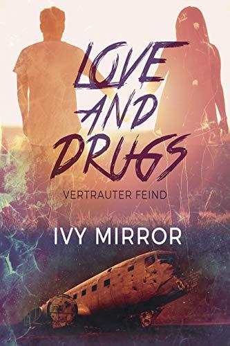 Love and Drugs | Dark Romance