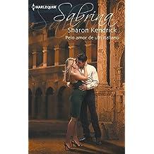 Pelo amor de um italiano (Sabrina)