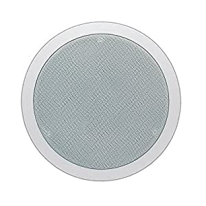 APart CM20T Enceinte pour MP3 & Ipod Blanc