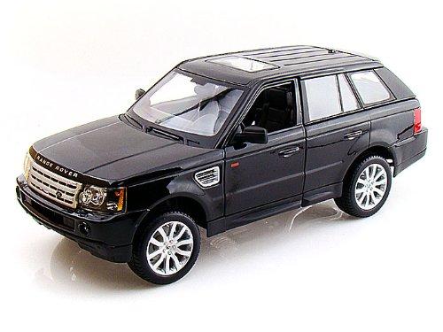 land-rover-range-rover-sport-1-18-black