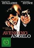 Avenging Angelo kostenlos online stream