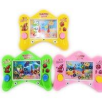 12x Wasserpfeifen DINO Wasser Pfeife 7 cm Spielzeug Mitgebsel Kindergeburtstag