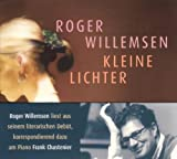 Kleine Lichter. 2 CDs
