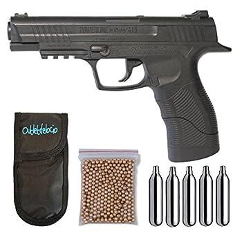 Pistola Perdig n Daisy 415...