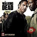 Walking Dead (Square)