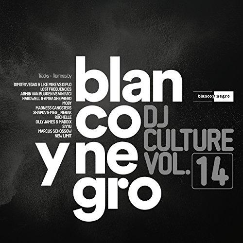 blanco-y-negro-dj-culture-vol14