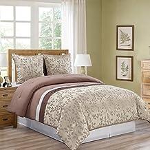 couvre lit soie. Black Bedroom Furniture Sets. Home Design Ideas