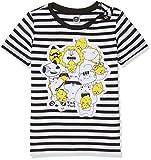 Tuc Tuc Crazy Lemons, Camiseta para Bebés, Multicolor (Único), 86 (Tamaño del Fabricante:18)