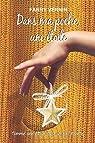 Dans ma poche, une étoile par Vernin