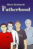 The Fatherhood (English Edition)