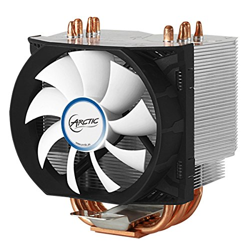 arctic-freezer-13-200-watt-multicompatible-low-noise-cpu-cooler-for-amd-and-intel-sockets-with-pre-a