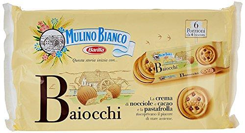 mulino-bianco-baiocchi-nocciola-biscuits-fourres-aux-noisettes-et-cacao-336-g