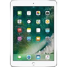 Apple  iPad Pro MLMP2 24,63 cm (9,7 Zoll) Retina Display (A9X, 32GB,  iOS 10) Silver