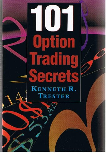 The best binary option strategy indicator 95 accurate 60 second