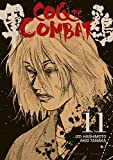 Coq de combat Vol.11