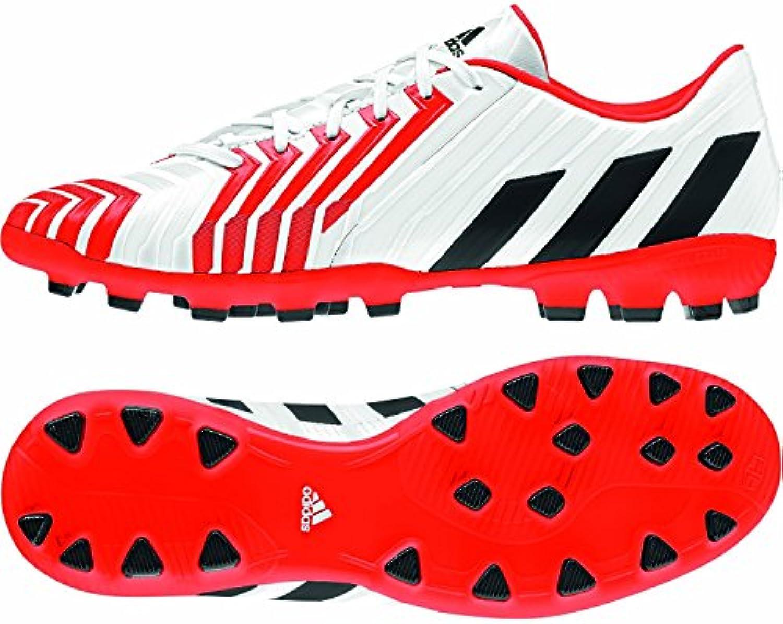 adidas Performance Predator Absolado Instinct AG Herren Fußballschuhe