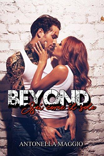 Beyond: Sei come il sole