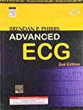 Advanced ECG 2nd ED