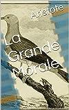 La Grande Morale - Format Kindle - 1,84 €
