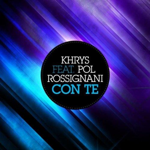 Con Te (Instrumental Mix)
