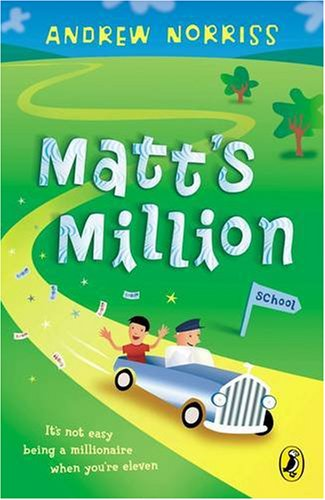 Matt's million