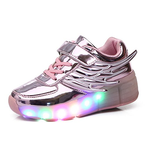 meurry-unisex-led-light-roller-shoes-wing-style-rolls-adjustable-skates-rollerblades-inline-skates-s