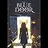 The Blue Door (Threshold Series)