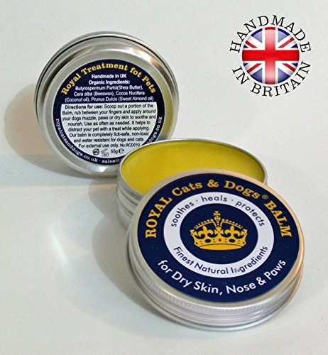 pure-nourishing-pet-balm-natural-goodness-soothes-relieves-itchy-irritated-skin-on-dogs-and-cats-dog