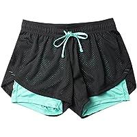 Sporthose Suchergebnis Sport Für Freizeit amp; Badminton Auf gxqFZwT0
