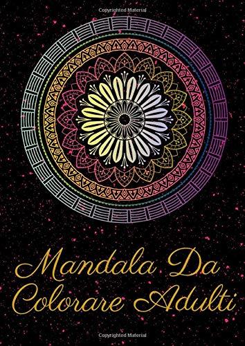 Mandala Adulti Animali I Migliori Prodotti Nel 2019