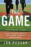 The Game: Inside the Secret World of...