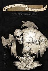 Midnight Circus: New England Fear