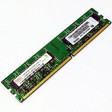 HYNIX 1GB DDR2 RAM 667FSB