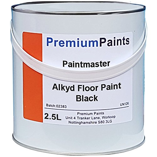 paintmaster-heavy-duty-quick-drying-alkyd-floor-paint-25-litre-black