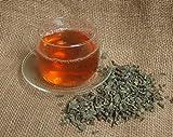 Naturix24 – Grüner Tee Gunpowder – 250g Beutel