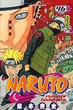 Naruto : 46 | Kishimoto, Masashi. Auteur