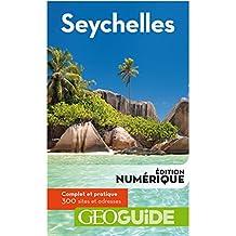 GEOguide Seychelles
